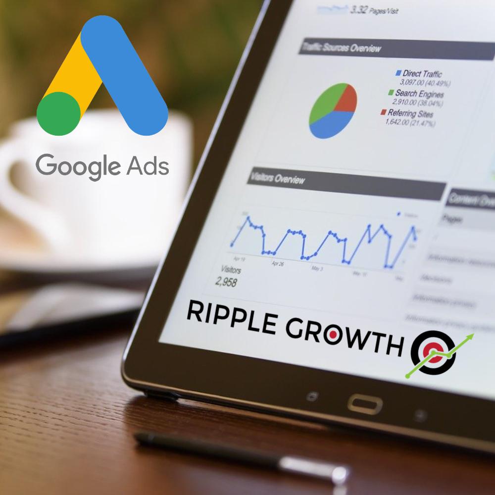 Ripple Growth Marketing